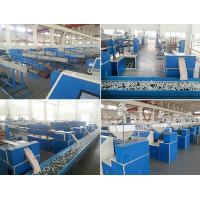 China Pond Bio Filter Media Filteration Media wholesale