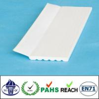 Soft And Rigid PVC Co-extrusion Profile Manufactures