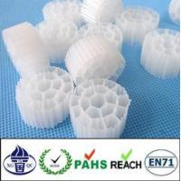 Buy cheap MBBR Filter Media from wholesalers