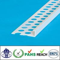 Pvc Strip Curtains Products PVC Strip Beads Manufactures