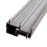 NANE:Stainless steel channel bar Manufactures