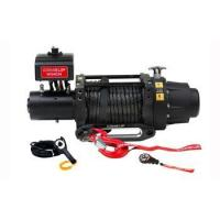 China Self-Recovery Winch (Seal Series) Seal Gen2 16.5rs wholesale