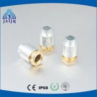 China TH Marine Cable Gland use for marine IP65 waterproof wholesale