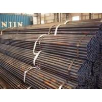 Black Iron Pipe Manufactures