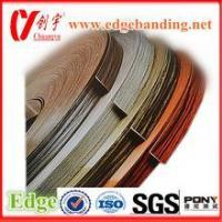 Buy cheap environment abs mdf edge banding fand plywood particle board from wholesalers