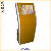 Self-Service kiosk Housing Design Manufactures