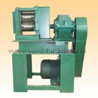 China Scrap steel wires drawing machine on sale