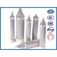 China 50mm aac bear conductor(All Aluminum Conductor) wholesale