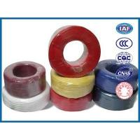 China Building electrical wire wholesale