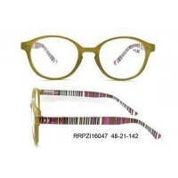 Women Reading Glasses RRPZI16047 Manufactures