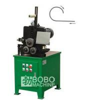 China Motorcycle & Bicycle M/C BO-A001 Alloy rim rolling machine Item:4008 wholesale