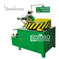 Buy cheap Motorcycle & Bicycle M/C BO-A004 Alloy rim sides lathing machine Item:4006 from wholesalers