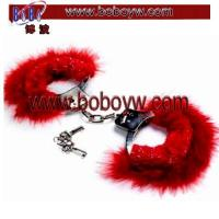 Occasions & Events Valentines Gifts Fun Novelty Fluffy Handcuffs Best Wedding Gifts Manufactures