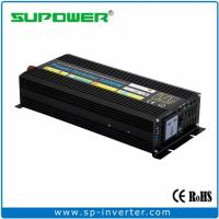 China PURE SINE WAVE INVERTER 1200W Pure Sine Wave Power Inverter with remote control wholesale