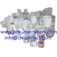 China Various PTFE products wholesale