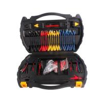 China MT-08 Multifunction Circuit Test Wiring Accessories Kit Cables Works With MST-9000+ wholesale