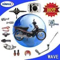 WAVE110 WAVE125 motorcycle parts Manufactures