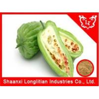 Loosing Weight Agents Bitter melon extract supplier