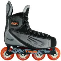 China Tron 20K Senior Inline Hockey Skates on sale