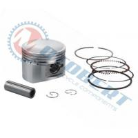 Motor and Engine Parts  Piston Kit Manufactures