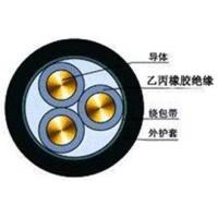 China Shipboard cable 0.6/1KV shipboard power cable wholesale