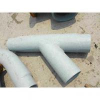 high wear resistant Bimetal Clad Pipe