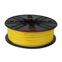 3mm HIPS Filament Yellow Model:TW-HIPS300YE
