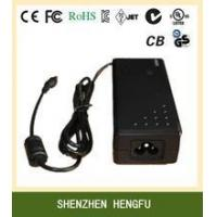 China Constant Current 8.4V 3A Charger wholesale