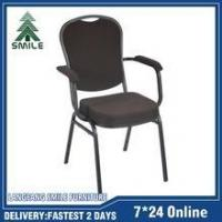 China Dining Room Furniture Type and Modern Appearance banquet chairs on sale