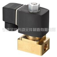 China Direct-acting solenoid valve normally open No.: 2231003-3246K wholesale
