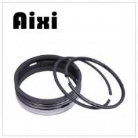 YTO tractor piston ring Manufactures