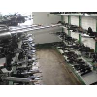 China SHOCK ABSORBER wholesale
