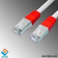 China LC002 CAT6 UTP Patch Cable wholesale
