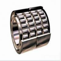 China SL129 Series Four-row Full Complement Cylindrical Roller Bearings wholesale