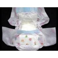baby diapers Manufactures