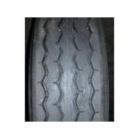 Buy cheap Trailer Tyre 8-14.5 11-22.5 from wholesalers