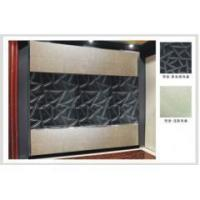Living room background wall Manufactures