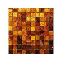 Glass Mosaic Manufactures