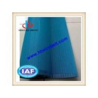 Buy cheap Polyester Spiral Link Dryer Fabric from wholesalers