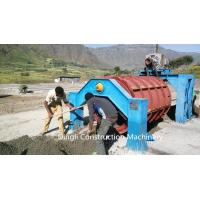 cement pipe making machine Manufactures