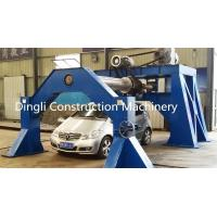 Buy cheap cement pipe machine from wholesalers