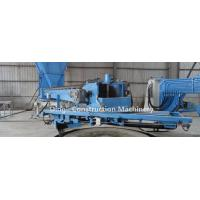 Buy cheap Vertical Vibration Concrete Pipe Making Machine from wholesalers