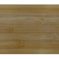 China Forest Vinyl Sheet Flooring Wood looked PVC floorboard Roll wholesale