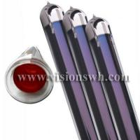 Three-target purple tube VPT-T5818 Manufactures