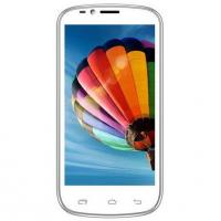 China Doogee DG210 Android4.2 4.5inch Mtk6572W Dual core1.3Ghz Ram512MB+Rom4GB wholesale