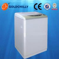 Accessory Machine Clothes Disinfection Cabinet