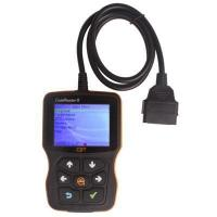 China Auto Code Reader Hottest selling creader 8 with low price on sale