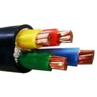 China 0.6/1kV XLPE Insulated Power Cable wholesale