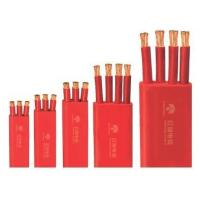 China Heat-Resistant Flat Cable wholesale