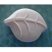 China hand made soap (HMS-001) wholesale